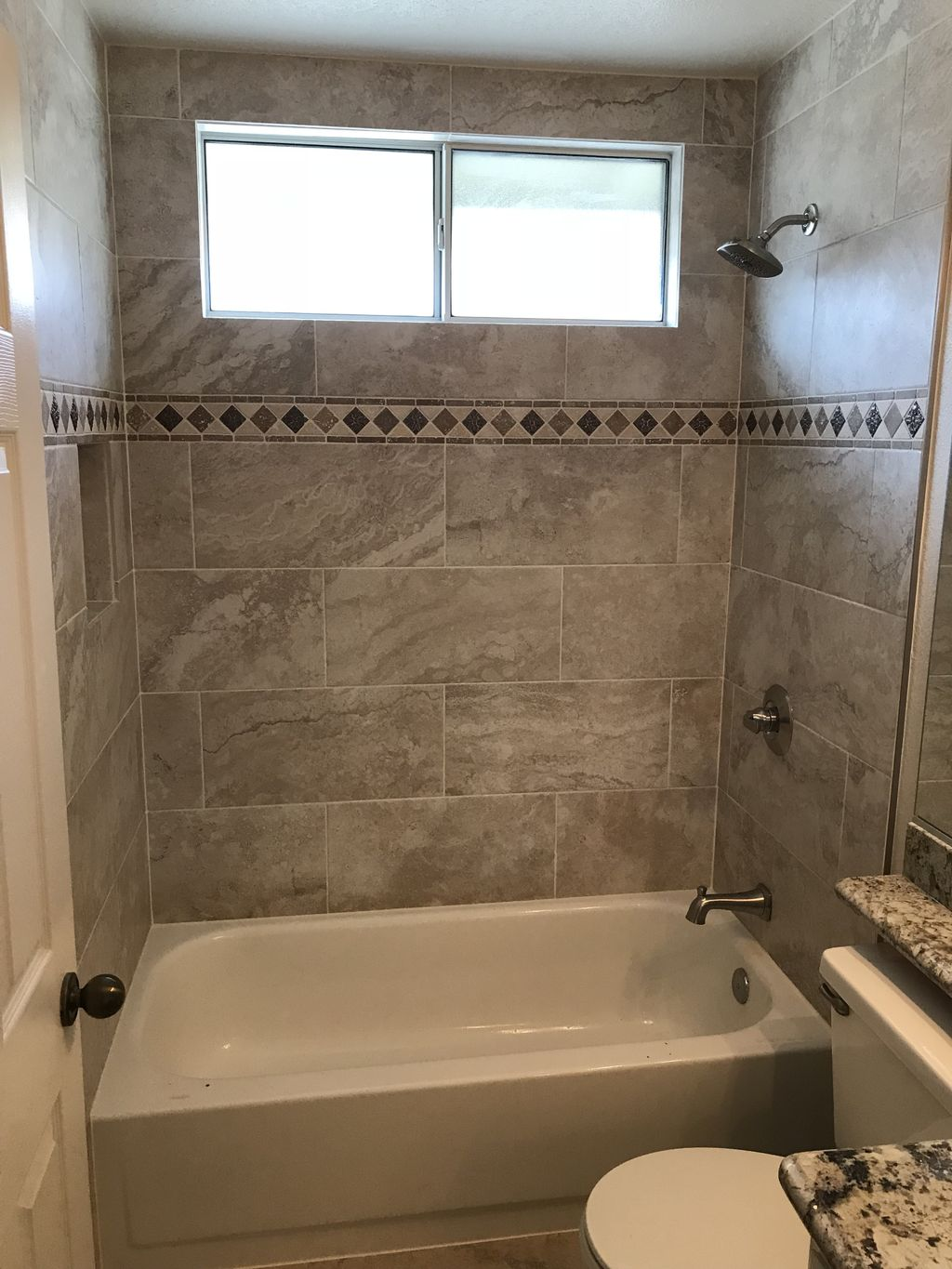 Tile Installation and Replacement - Rancho Cucamonga 2018