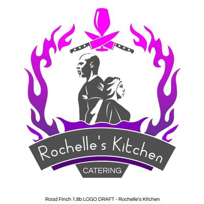 Avatar for Rochelle's Kitchen Stockton, CA Thumbtack