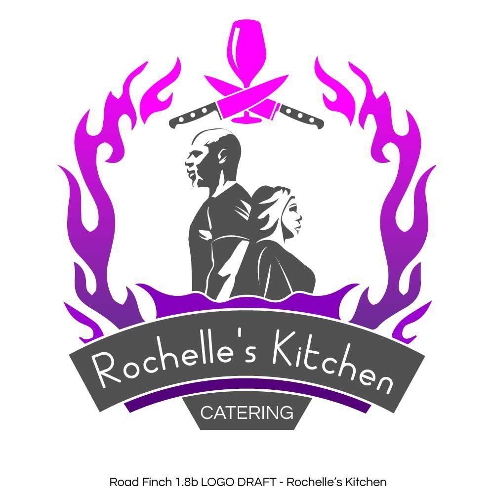 Rochelle's Kitchen