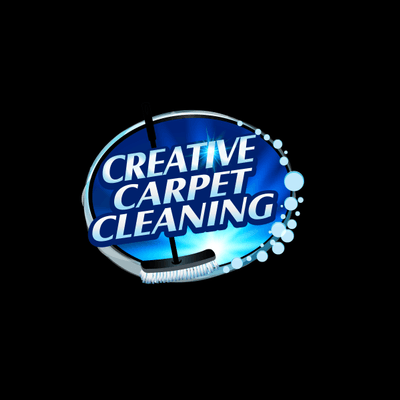 Avatar for Creative Carpet Cleaning LLC