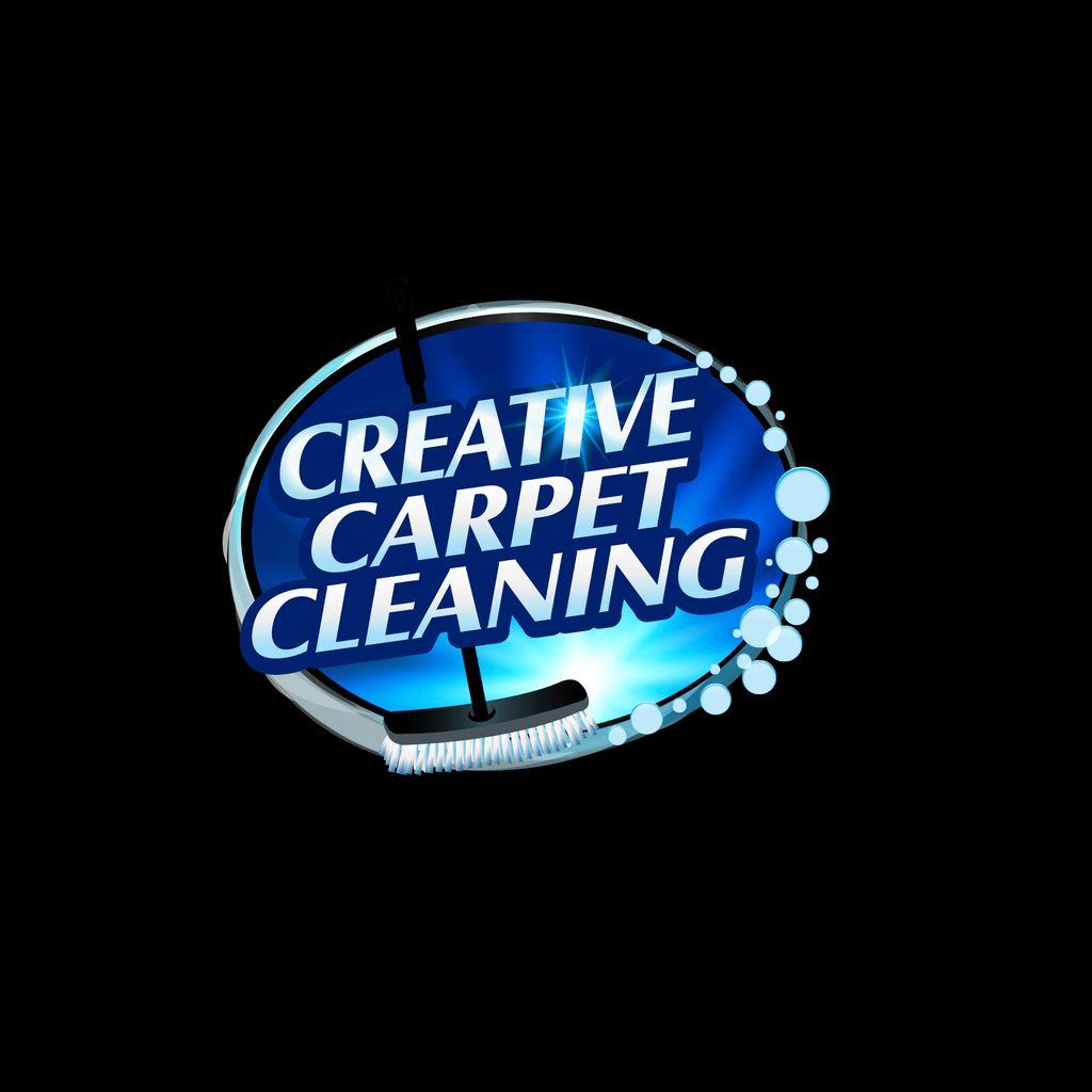 Creative Carpet Cleaning LLC