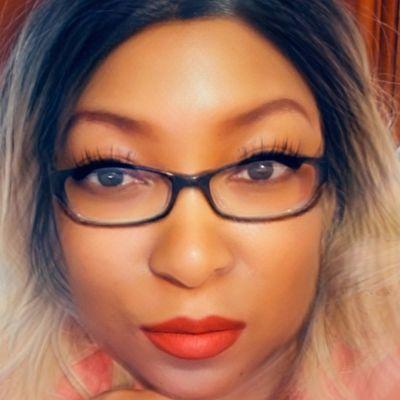 Avatar for Hair Stylist Allenhurst, GA Thumbtack