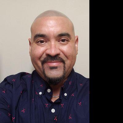 Avatar for Jaime Castro Hyattsville, MD Thumbtack