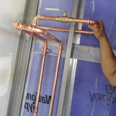 Avatar for Frankplumbing