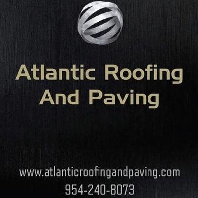 Avatar for Atlantic Roofing And Paving
