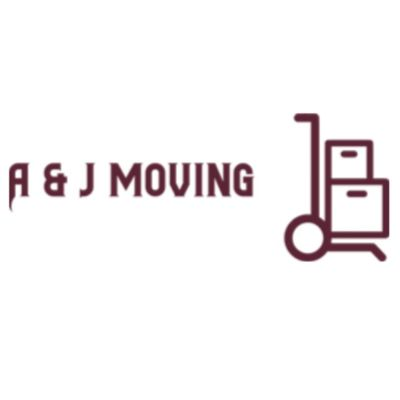 Avatar for A & J's Moving