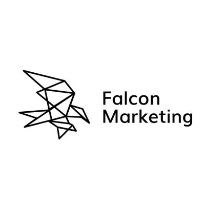 Avatar for Falcon Marketing