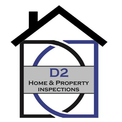 Avatar for D2 Home And Proerty Inspections