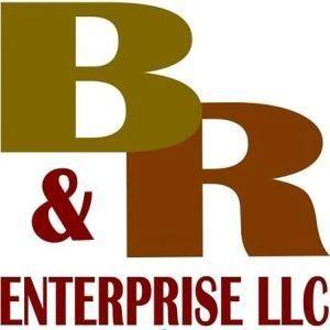 Avatar for B&R Enterprise
