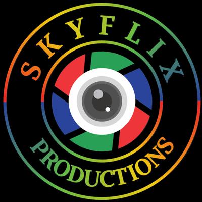 Avatar for Skyflix-Productions LLC.
