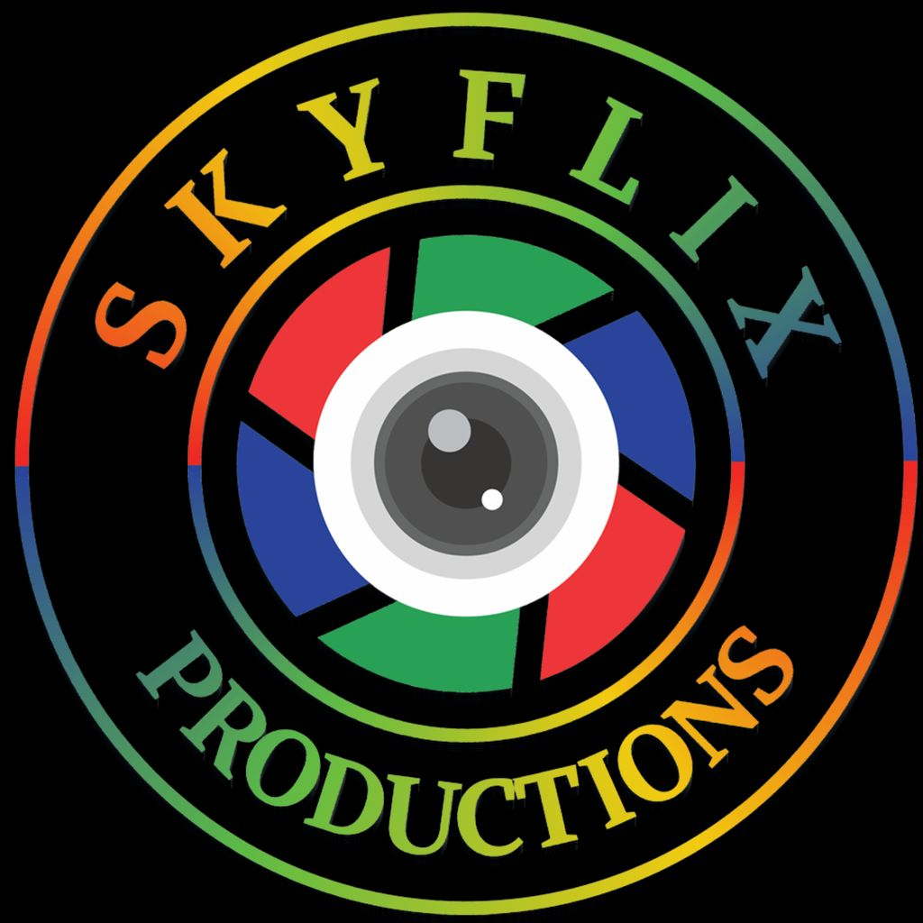 Skyflix-Productions LLC.