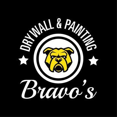 Avatar for Bravos Drywall