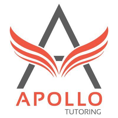 Avatar for Apollo Tutoring Fremont, CA Thumbtack