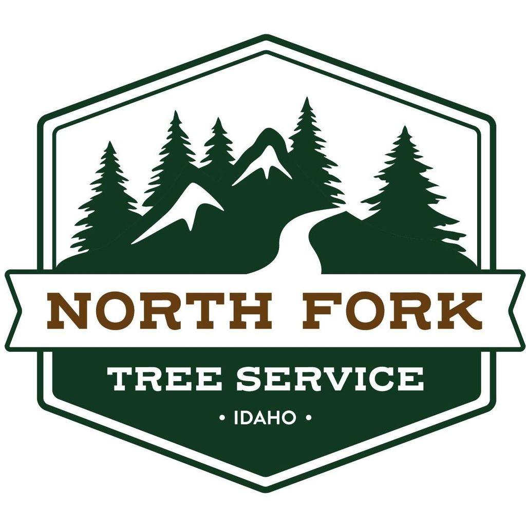 North Fork Tree Service