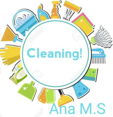 the best brazilian cleaner        Ana Palm Bay, FL Thumbtack
