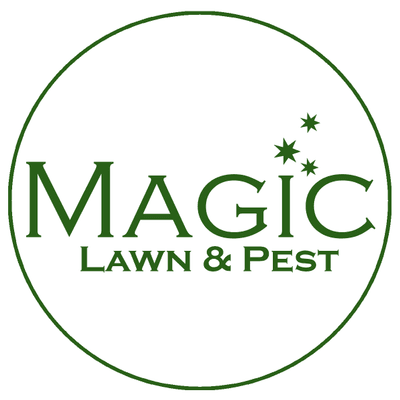 Avatar for Magic Lawn & Pest Pleasant Grove, UT Thumbtack