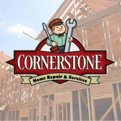 Avatar for Cornerstone Home Repair Newtown, VA Thumbtack