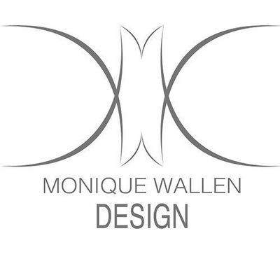 Avatar for Monique Wallen Design