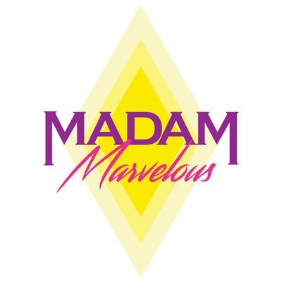 Avatar for Madam Marvelous Bloomington, IN Thumbtack