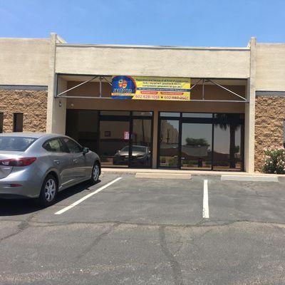 Avatar for J&L TOOLS REPAIRS Phoenix, AZ Thumbtack