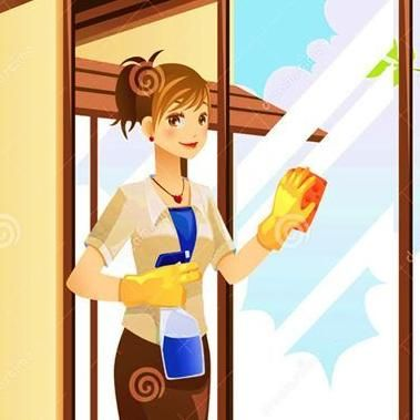 Avatar for T and V Cleaning Services.