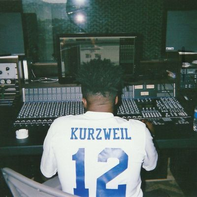Avatar for TreeHouse Recordings Los Angeles, CA Thumbtack