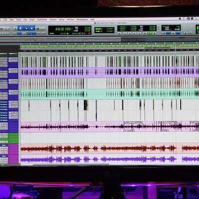 Avatar for Noise Complaint Studios Perris, CA Thumbtack