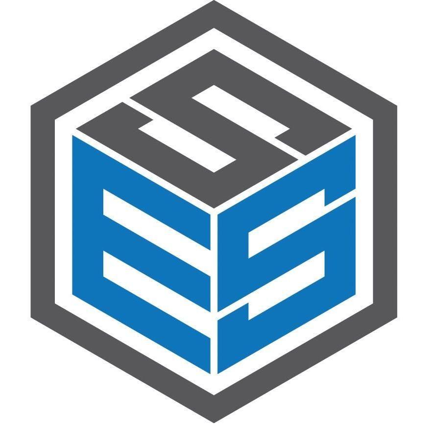 Envirosmart Solution Inc.