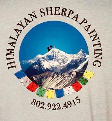 Avatar for Himalayan sherpa painting LLC