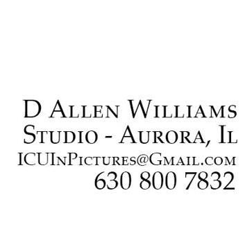 Avatar for D Allen Williams Photography