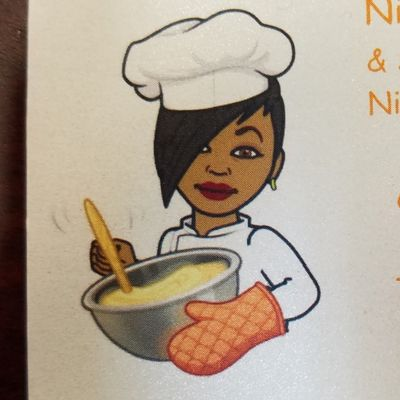 Avatar for Nicole's Good Eats & sweets