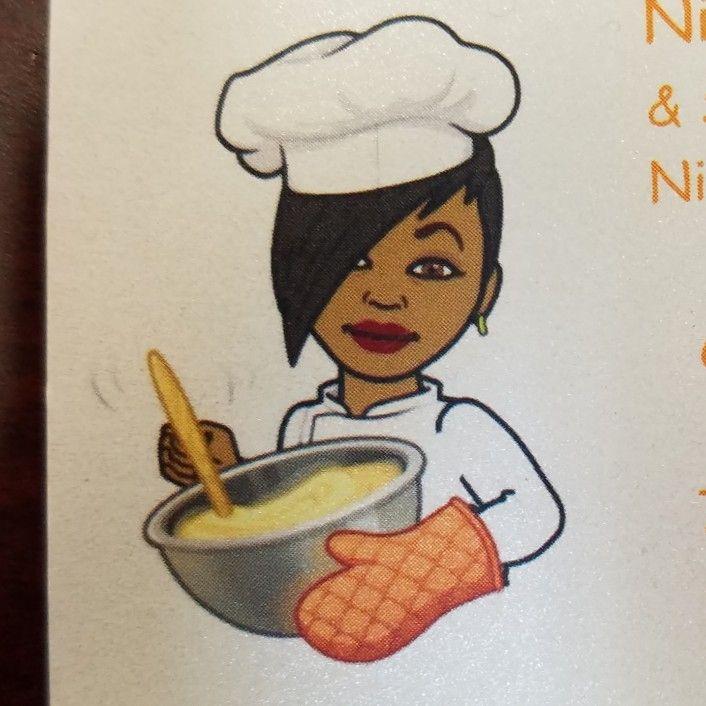 Nicole's Good Eats & sweets