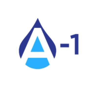 A-1 Affordable plumbing inc
