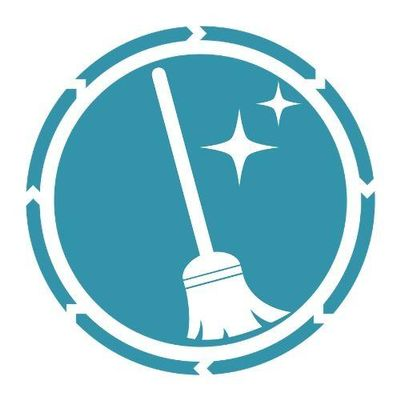 Avatar for Recur Cleaning (Office Cleaning)
