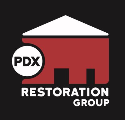 Avatar for PDX Restoration Group, LLC