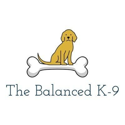 Avatar for The Balanced K-9
