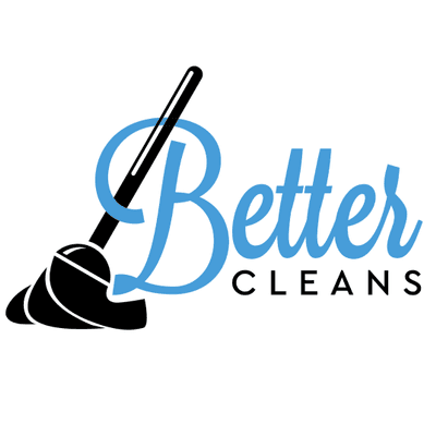 Avatar for BetterCleans