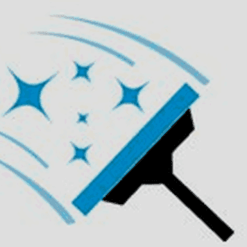 Avatar for CLEANSTREAK Window Cleaning Services Glenside, PA Thumbtack
