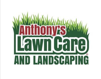 Avatar for Anthony's Lawn Care and Landscaping