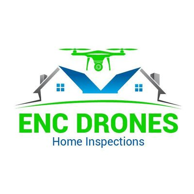 Avatar for ENC-Drones LLC