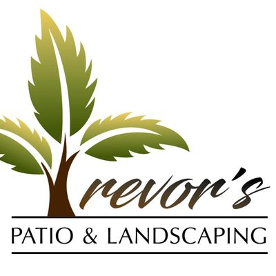 Avatar for Trevor's Landscaping
