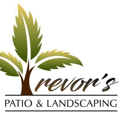 Avatar for Trevor's Landscaping