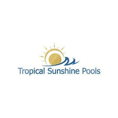Avatar for Tropical Sunshine Pools Jacksonville, FL Thumbtack