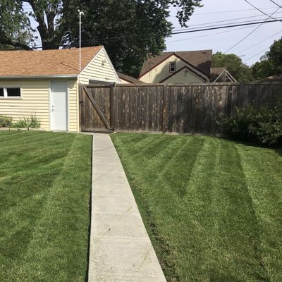 Avatar for Tedious: lawn and snow removal Bennington, NE Thumbtack
