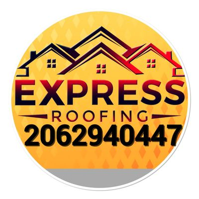 Avatar for Express roofing