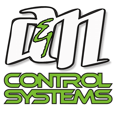 Avatar for A&M Control Systems Hollywood, FL Thumbtack