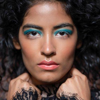 Avatar for An Nur media New York, NY Thumbtack