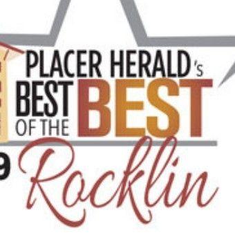 Rocklin Music Academy