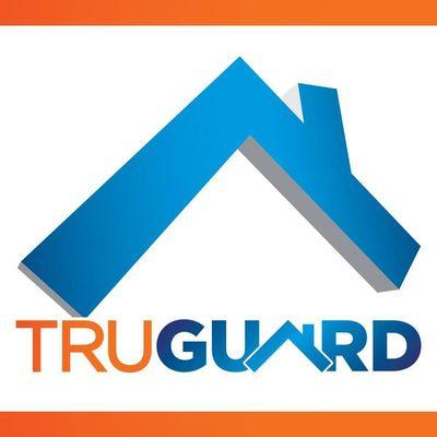 Avatar for TruGuard Matthews, NC Thumbtack