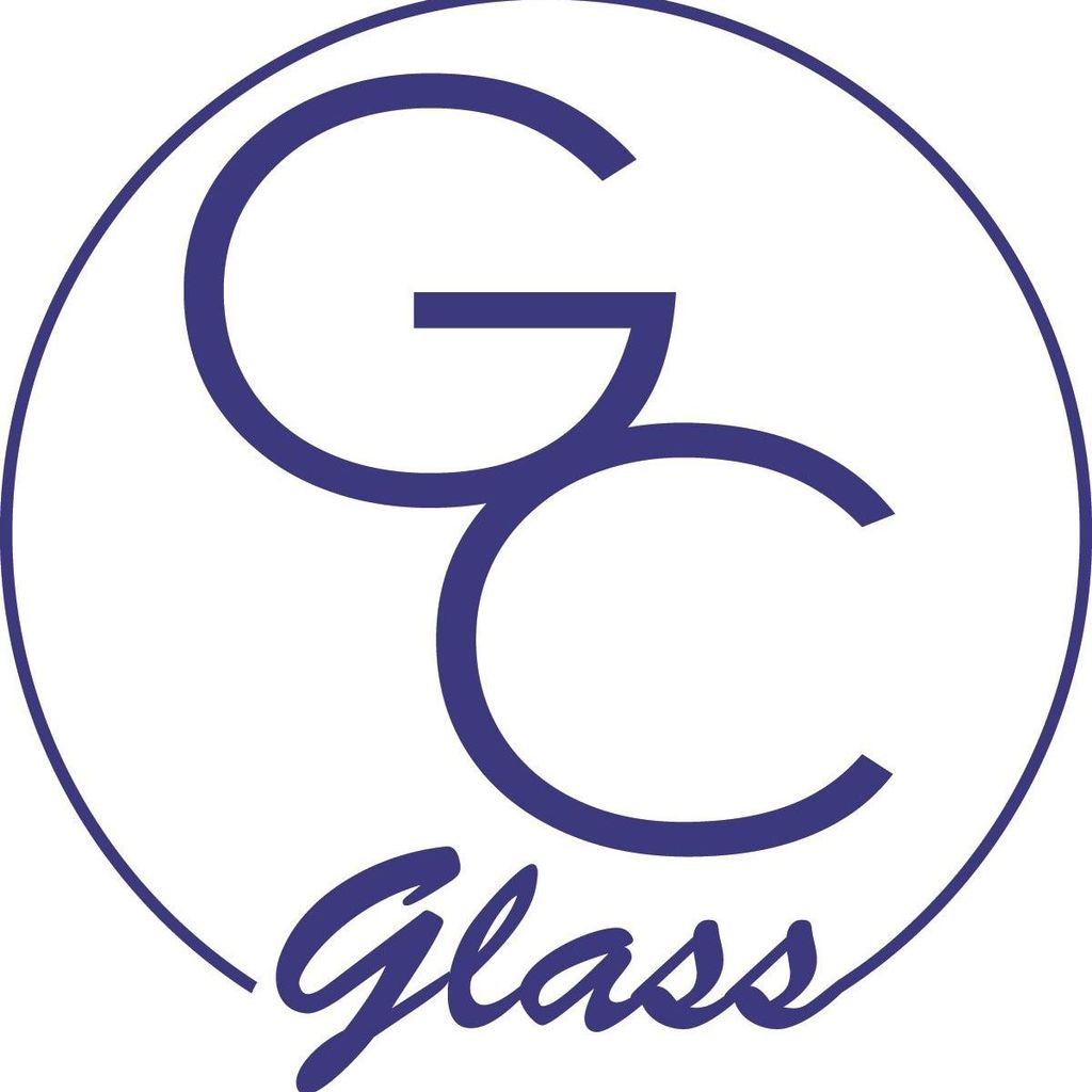 GC Glass LLC.